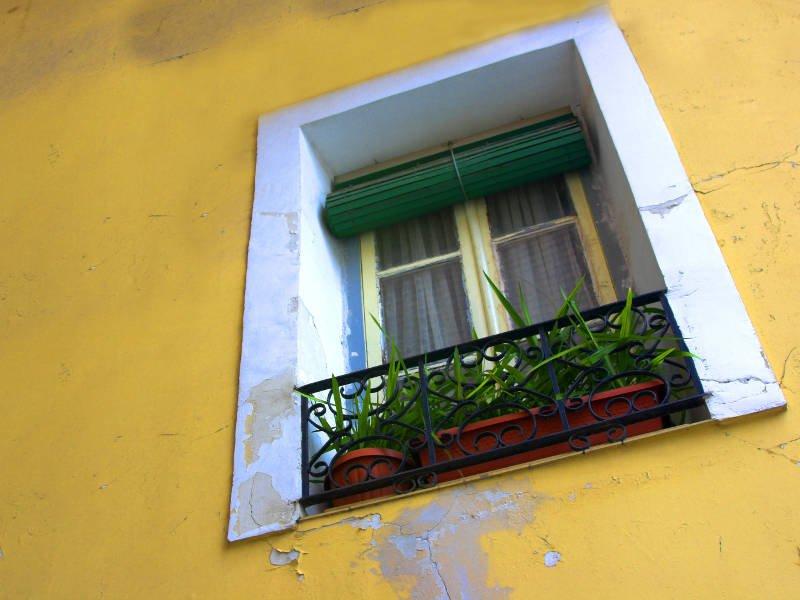 2 фасадные работы в Киеве
