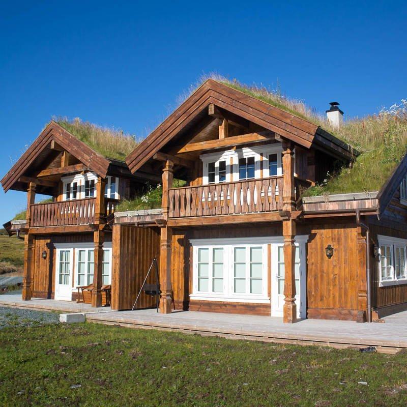дом каркасный киев построить
