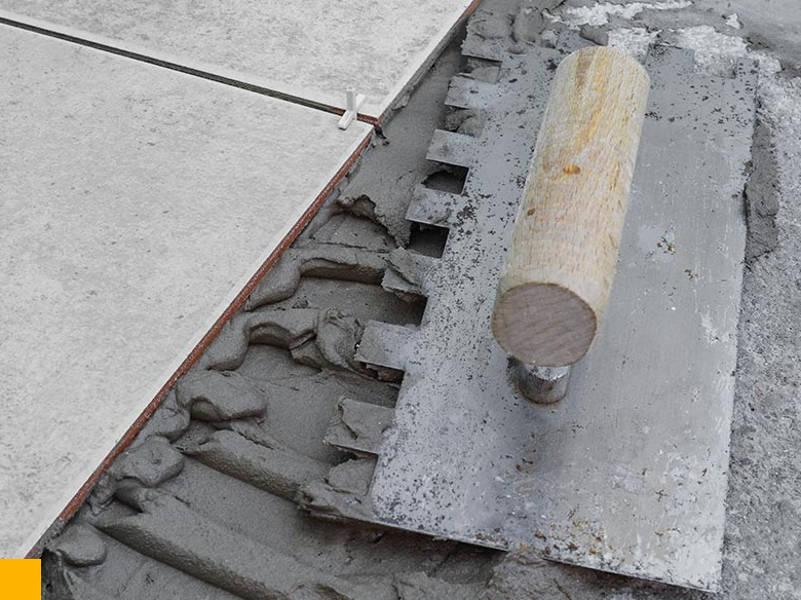 ремонтно-строительные работы в Киеве